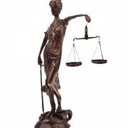 dedicati excelentei in avocatura